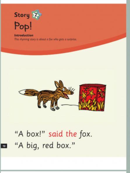 首发!最全的牛津阅读树oxford reading tree的phonics系列,共六个系列最全的自然拼读教材!资源合集百度云下载
