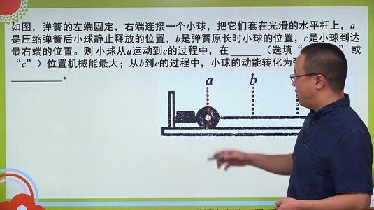 【万门中学】李邦彦初中物理深度进阶力与运动和固体压强专题课程视频资源百度云下载