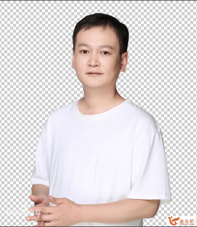 某而思朱韬 2019 秋 新初三数学直播目标班-百度云下载