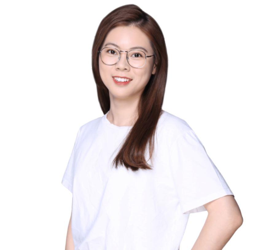 刘雯 2020春季 高一数学目标自招综评直播班16讲完结带讲义