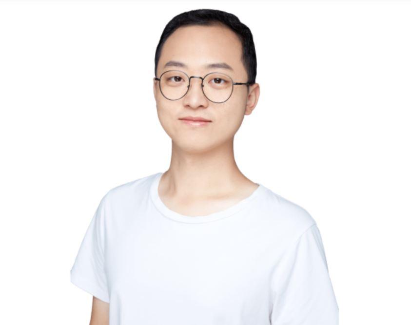 李昊伟 聂劲 2020暑 初三升高一数学综评目标自招综评班