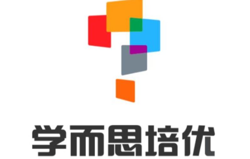 学而思 初中语文 学而思 中考震撼语文课——阅读 【12讲 焦扬】百度云下载